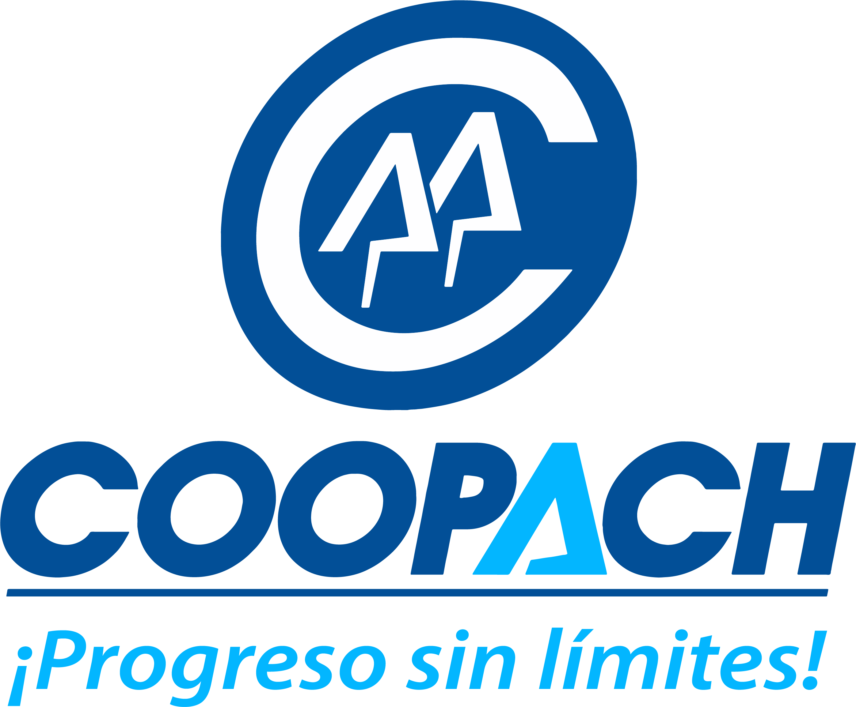 Cooperativa en Guatemala Coopach